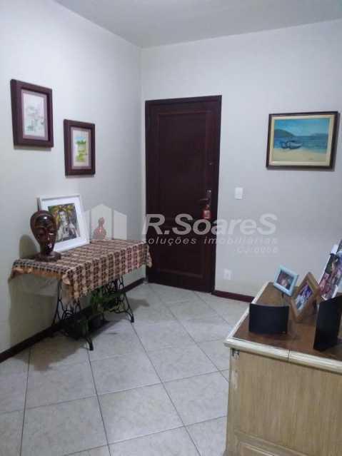 IMG-20200316-WA0069 - Cobertura 4 quartos à venda Rio de Janeiro,RJ - R$ 980.000 - JCCO40011 - 8