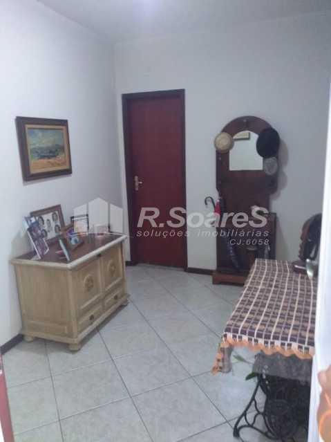 IMG-20200316-WA0071 - Cobertura 4 quartos à venda Rio de Janeiro,RJ - R$ 980.000 - JCCO40011 - 15