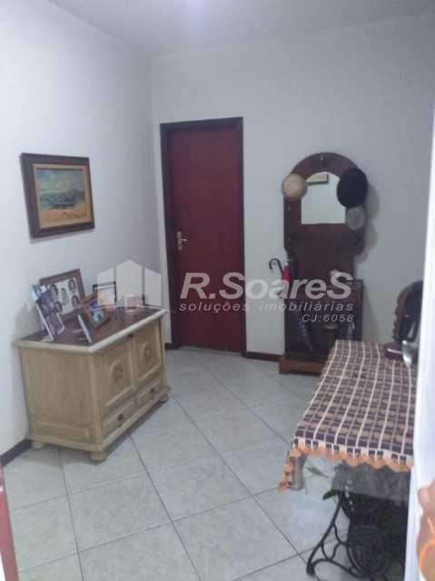 IMG-20200316-WA0074 - Cobertura 4 quartos à venda Rio de Janeiro,RJ - R$ 980.000 - JCCO40011 - 16