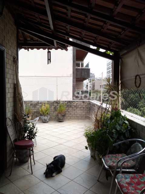 IMG-20200316-WA0075 - Cobertura 4 quartos à venda Rio de Janeiro,RJ - R$ 980.000 - JCCO40011 - 3