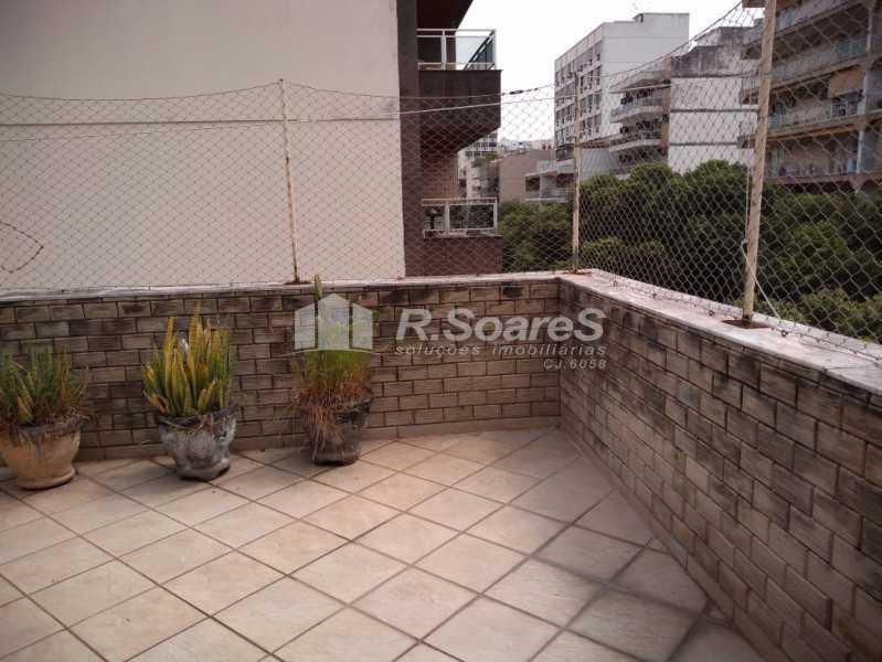 IMG-20200316-WA0076 - Cobertura 4 quartos à venda Rio de Janeiro,RJ - R$ 980.000 - JCCO40011 - 4