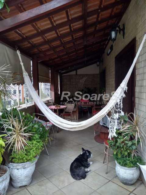 IMG-20200316-WA0079 - Cobertura 4 quartos à venda Rio de Janeiro,RJ - R$ 980.000 - JCCO40011 - 18