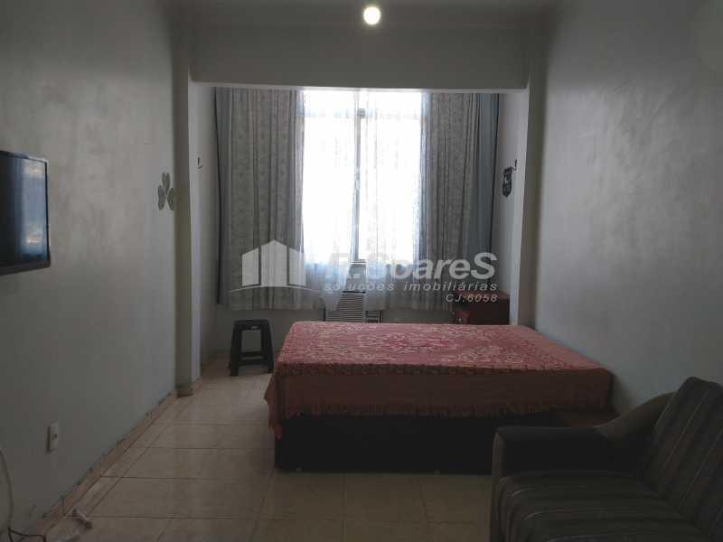 6 - Apartamento para alugar Rua Barata Ribeiro,Rio de Janeiro,RJ - R$ 1.600 - CPAP00061 - 7