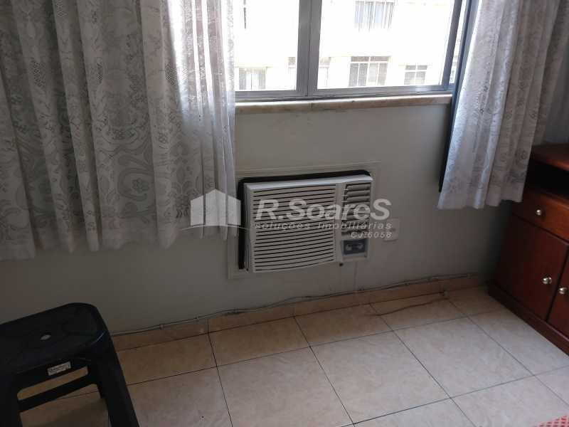 9 - Apartamento para alugar Rua Barata Ribeiro,Rio de Janeiro,RJ - R$ 1.600 - CPAP00061 - 10