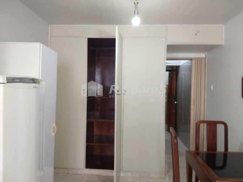 13 - Apartamento para alugar Rua Barata Ribeiro,Rio de Janeiro,RJ - R$ 1.600 - CPAP00061 - 13