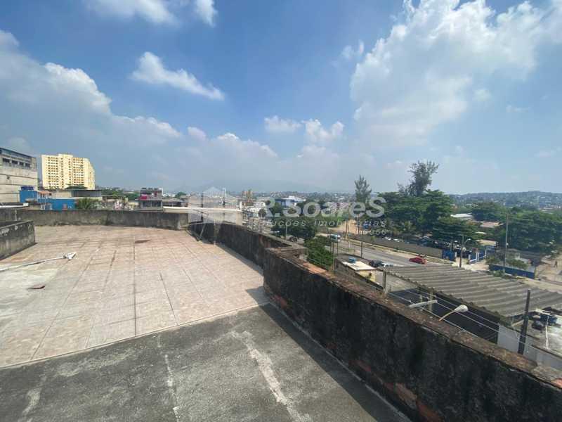 58f5b17a-45c0-42bd-85c4-efb12a - Apartamento 2 quartos à venda Rio de Janeiro,RJ - R$ 200.000 - VVAP20581 - 4