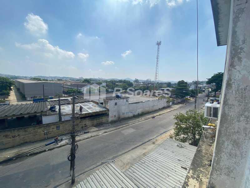 4211a23e-b9af-4f0e-b9f9-6b604d - Apartamento 2 quartos à venda Rio de Janeiro,RJ - R$ 200.000 - VVAP20581 - 7
