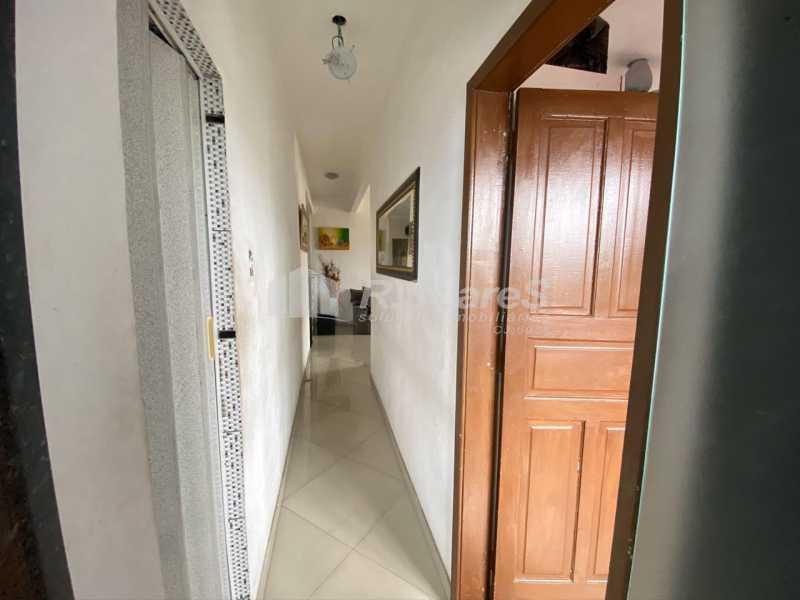 ede8780a-b401-405b-b081-f1a8c0 - Apartamento 2 quartos à venda Rio de Janeiro,RJ - R$ 200.000 - VVAP20581 - 20