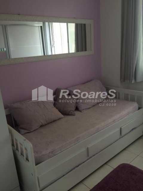 228001025832352 - Excelente apartamento no centro - CPAP20382 - 12
