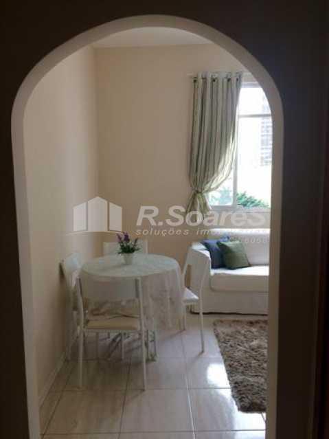 222001027303363 - Excelente apartamento no centro - CPAP20382 - 5