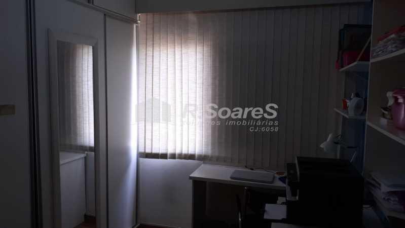 IMG-20200325-WA0008 - Apartamento 2 quartos à venda Rio de Janeiro,RJ - R$ 235.000 - JCAP20593 - 3