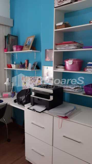 IMG-20200325-WA0009 - Apartamento 2 quartos à venda Rio de Janeiro,RJ - R$ 235.000 - JCAP20593 - 4