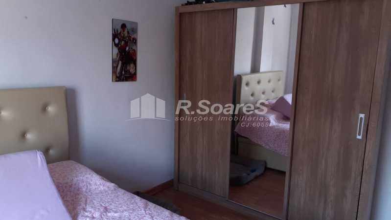 IMG-20200325-WA0011 - Apartamento 2 quartos à venda Rio de Janeiro,RJ - R$ 235.000 - JCAP20593 - 6
