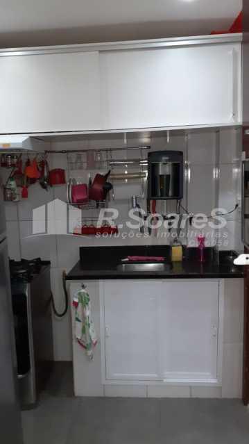 IMG-20200325-WA0013 - Apartamento 2 quartos à venda Rio de Janeiro,RJ - R$ 235.000 - JCAP20593 - 7
