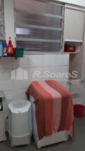 IMG-20200325-WA0014 - Apartamento 2 quartos à venda Rio de Janeiro,RJ - R$ 235.000 - JCAP20593 - 8