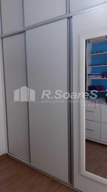 IMG-20200325-WA0015 - Apartamento 2 quartos à venda Rio de Janeiro,RJ - R$ 235.000 - JCAP20593 - 9