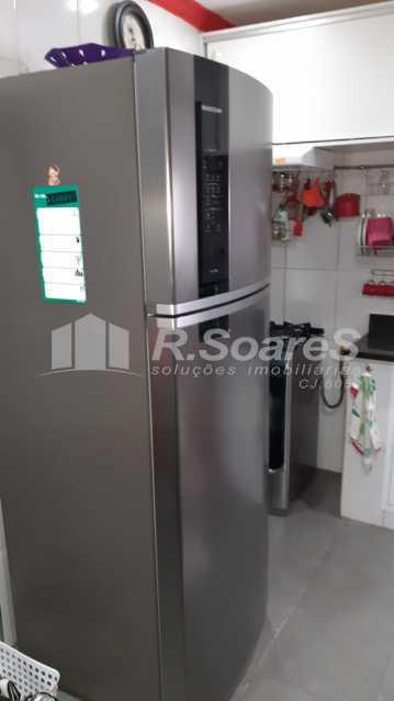 IMG-20200325-WA0016 - Apartamento 2 quartos à venda Rio de Janeiro,RJ - R$ 235.000 - JCAP20593 - 10