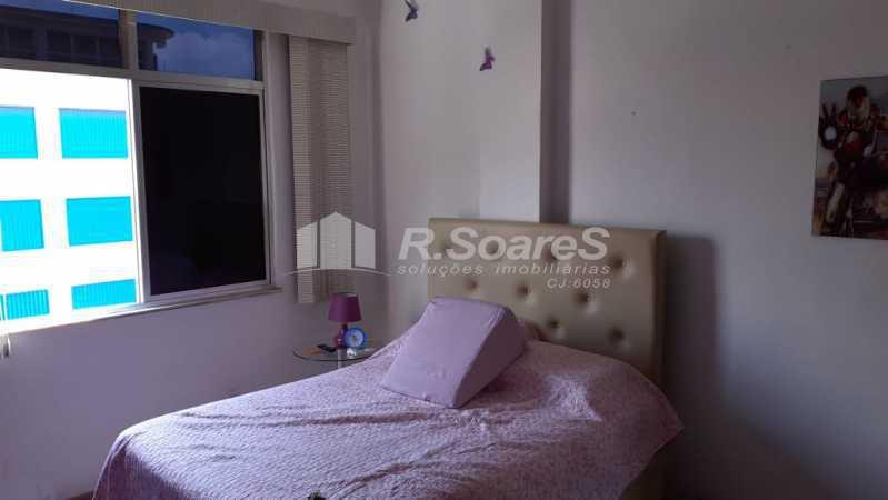 IMG-20200325-WA0018 - Apartamento 2 quartos à venda Rio de Janeiro,RJ - R$ 235.000 - JCAP20593 - 12
