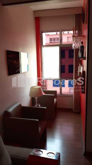 IMG-20200325-WA0019 - Apartamento 2 quartos à venda Rio de Janeiro,RJ - R$ 235.000 - JCAP20593 - 13