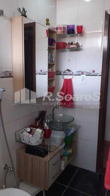 IMG-20200325-WA0022 - Apartamento 2 quartos à venda Rio de Janeiro,RJ - R$ 235.000 - JCAP20593 - 15