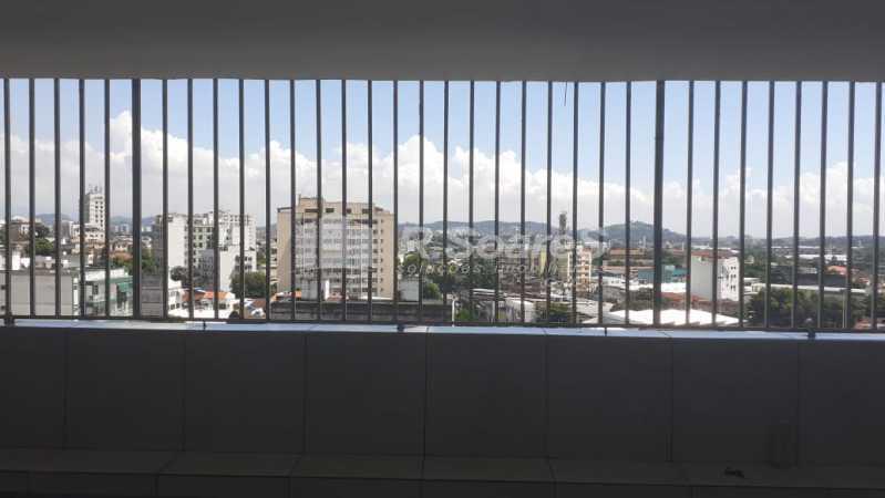 IMG-20200325-WA0023 - Apartamento 2 quartos à venda Rio de Janeiro,RJ - R$ 235.000 - JCAP20593 - 16