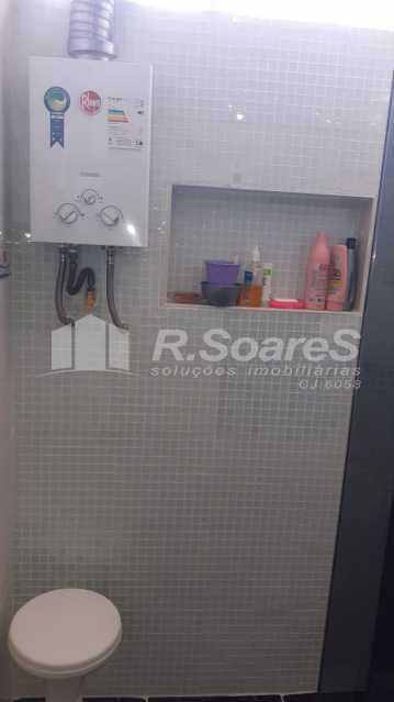 IMG-20200325-WA0024 - Apartamento 2 quartos à venda Rio de Janeiro,RJ - R$ 235.000 - JCAP20593 - 17