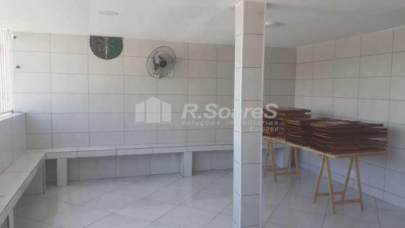 IMG-20200325-WA0025 - Apartamento 2 quartos à venda Rio de Janeiro,RJ - R$ 235.000 - JCAP20593 - 18