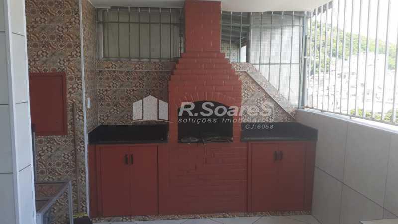 IMG-20200325-WA0026 - Apartamento 2 quartos à venda Rio de Janeiro,RJ - R$ 235.000 - JCAP20593 - 19