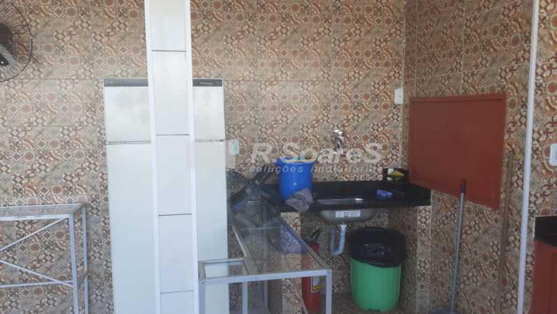 IMG-20200325-WA0027 - Apartamento 2 quartos à venda Rio de Janeiro,RJ - R$ 235.000 - JCAP20593 - 20