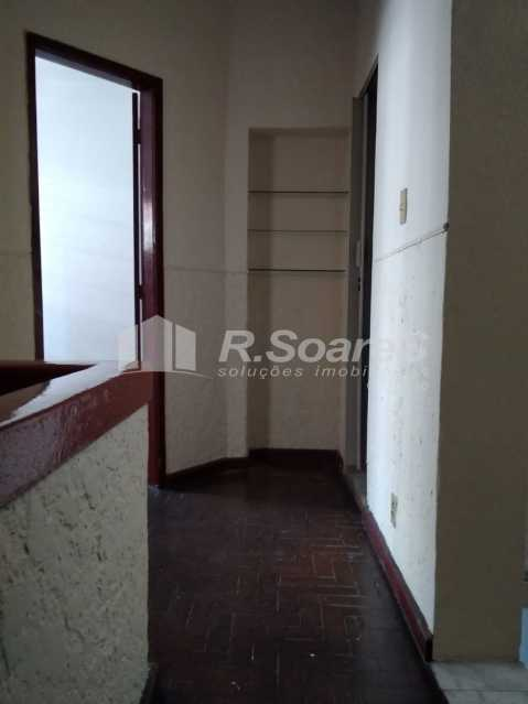 IMG-20200217-WA0058 - Apartamento 2 quartos à venda Rio de Janeiro,RJ - R$ 235.000 - JCAP20593 - 21