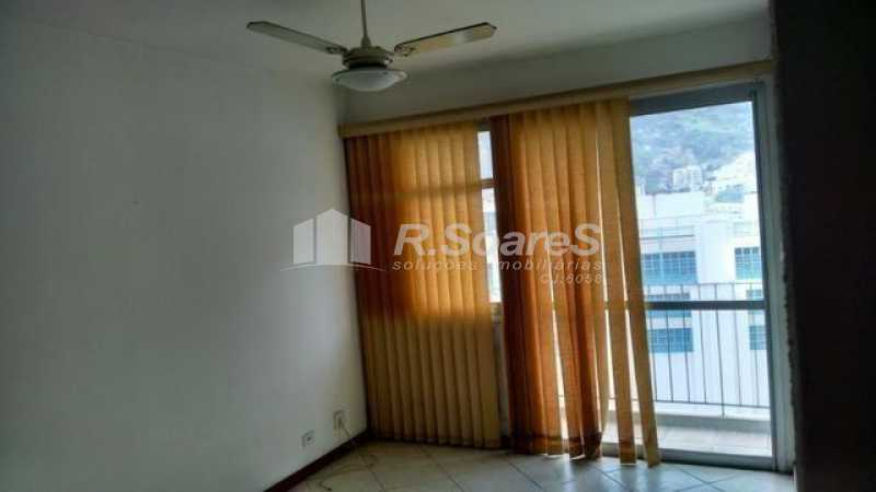 308009026501233 - Apartamento no Andarai - CPAP10315 - 5
