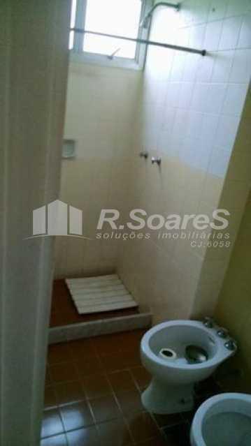 300009023490129 - Apartamento no Andarai - CPAP10315 - 7