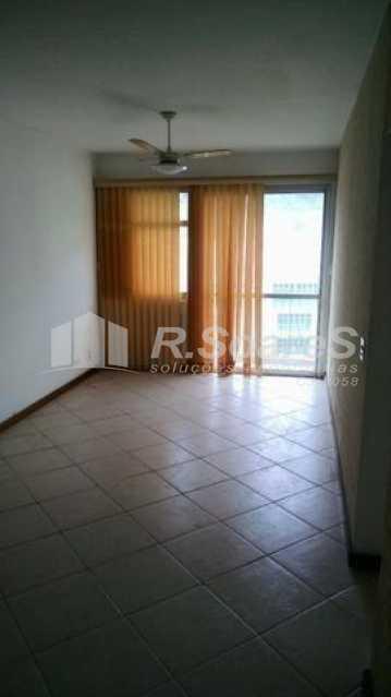 305009027997713 - Apartamento no Andarai - CPAP10315 - 9