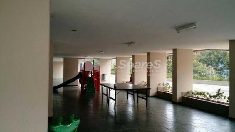 306009026625176 - Apartamento no Andarai - CPAP10315 - 12