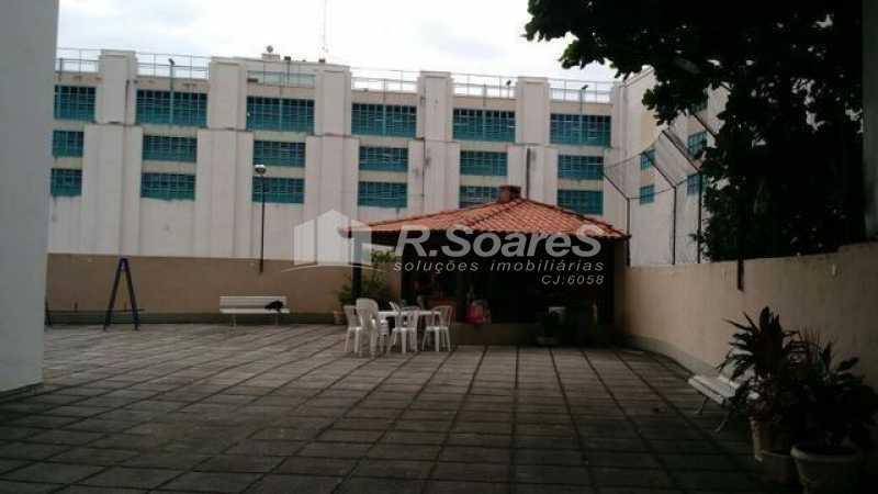 304009027969976 - Apartamento no Andarai - CPAP10315 - 13