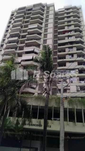 304009025065284 - Apartamento no Andarai - CPAP10315 - 18