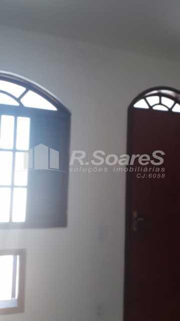 0cd6ee41-fcfb-4ce1-8a37-e2ad17 - Compra, venda, locação e administração - VVCN20086 - 9