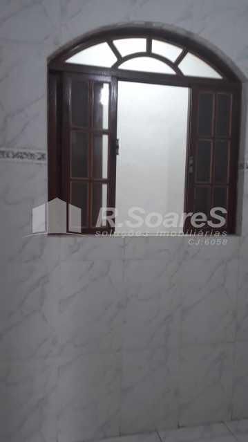 02ac4c6b-5d80-486b-8640-4bf190 - Compra, venda, locação e administração - VVCN20086 - 8
