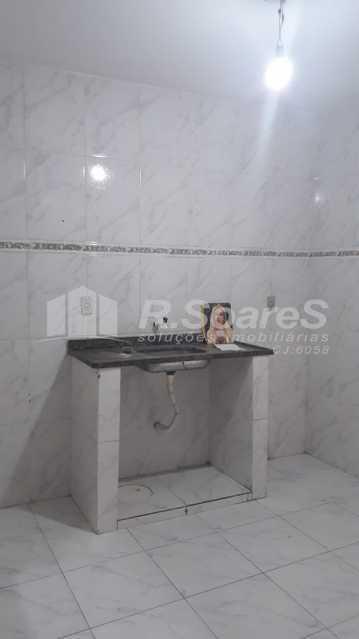 44b7a11b-354e-40cc-beed-63f36a - Compra, venda, locação e administração - VVCN20086 - 14