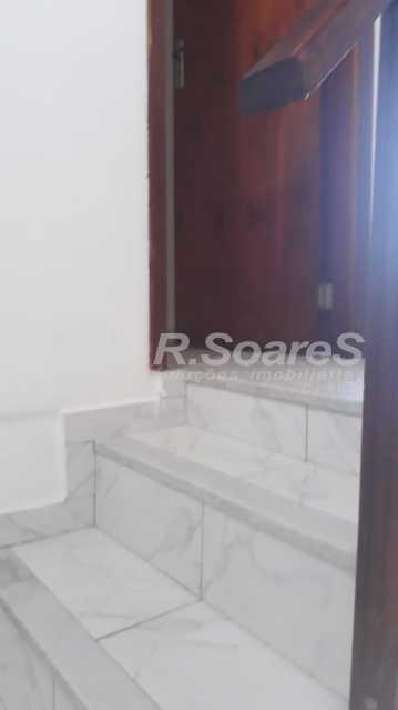 45f681fd-8738-4b15-a23f-a2a5df - Compra, venda, locação e administração - VVCN20086 - 10