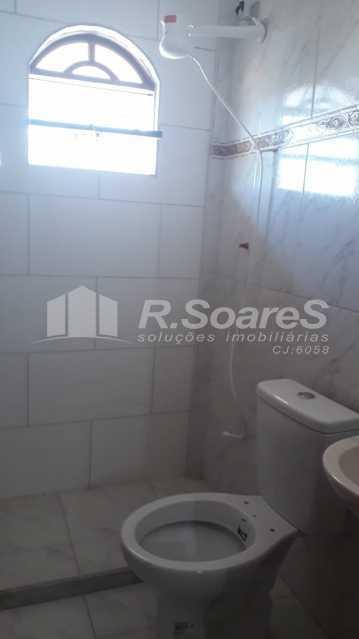 66960980-240a-42fe-9feb-d21da5 - Compra, venda, locação e administração - VVCN20086 - 12