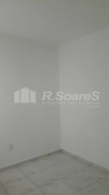 a5ec9f2e-e7cb-4745-bd2a-16976e - Compra, venda, locação e administração - VVCN20086 - 19