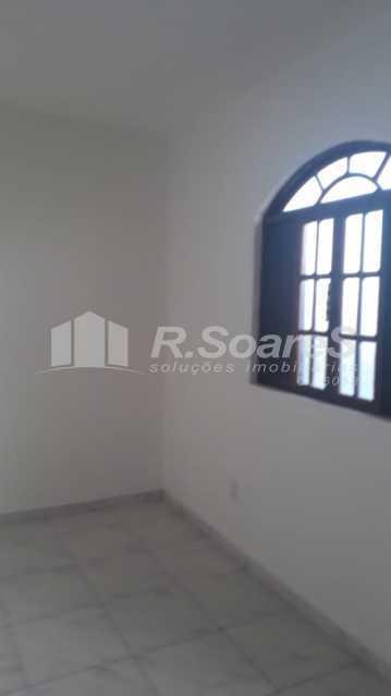 a53c7e09-9b34-4b23-a048-31220b - Compra, venda, locação e administração - VVCN20086 - 20