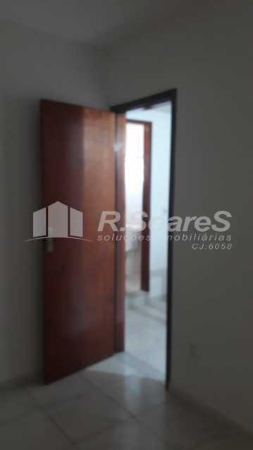 ac514f23-b25b-4306-bf89-9780a2 - Compra, venda, locação e administração - VVCN20086 - 6