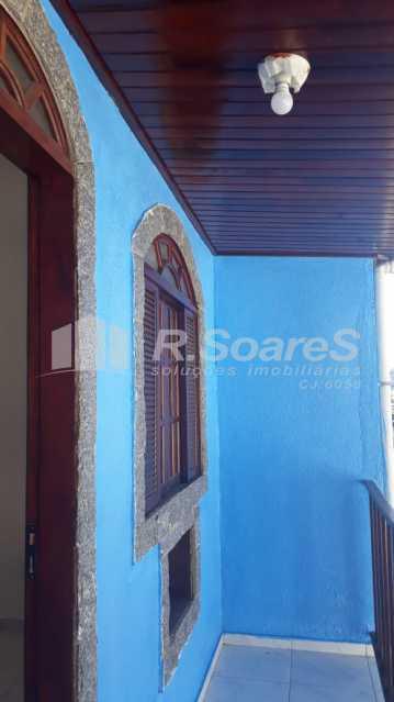 b4b9e63b-450e-43b1-ac7a-e52fad - Compra, venda, locação e administração - VVCN20086 - 21