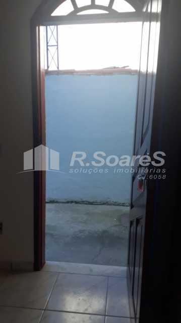bfaca20f-71a0-4948-b9cc-2bb27b - Compra, venda, locação e administração - VVCN20086 - 4