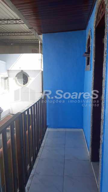 c3b7f536-15c4-4ac4-8038-e72c4f - Compra, venda, locação e administração - VVCN20086 - 25