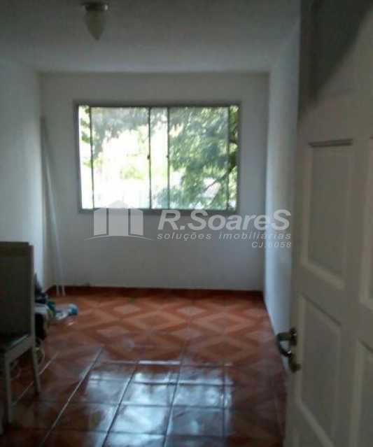 IMG-20200406-WA0043 - Apartamento 2 quartos à venda Rio de Janeiro,RJ - R$ 180.000 - JCAP20594 - 1