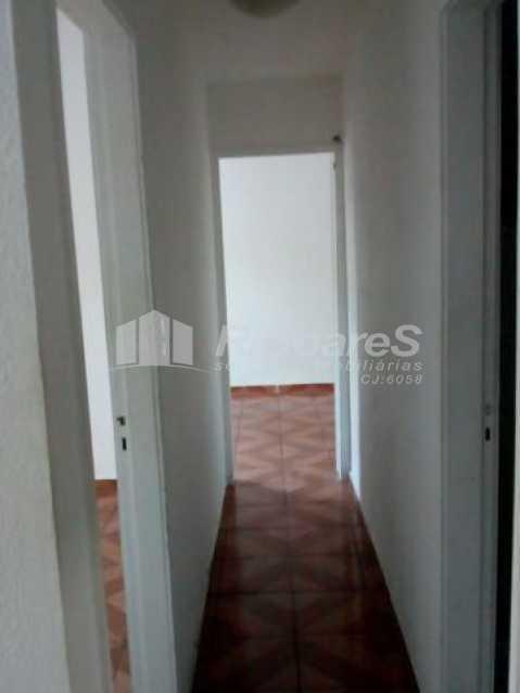 IMG-20200406-WA0044 - Apartamento 2 quartos à venda Rio de Janeiro,RJ - R$ 180.000 - JCAP20594 - 4