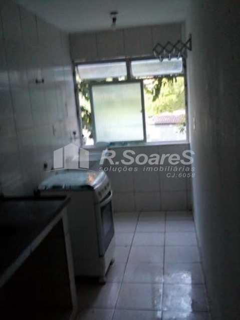IMG-20200406-WA0045 - Apartamento 2 quartos à venda Rio de Janeiro,RJ - R$ 180.000 - JCAP20594 - 6
